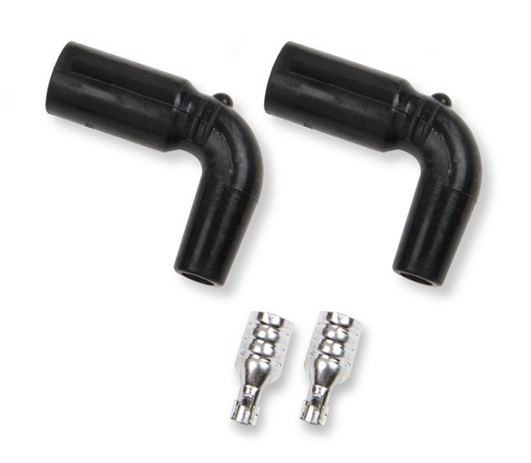 170090-2 - High Performance Boot and Terminal Kit for LS/LT Ignition Wires Image