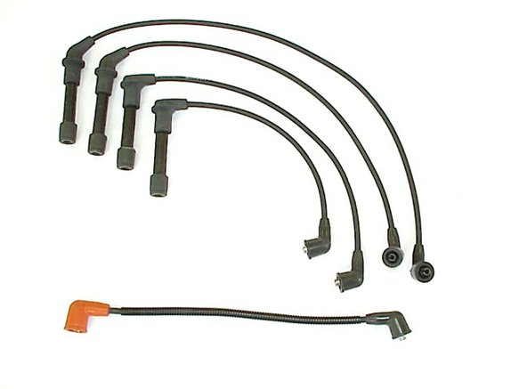174002 - Spark Plug Wire Set Image