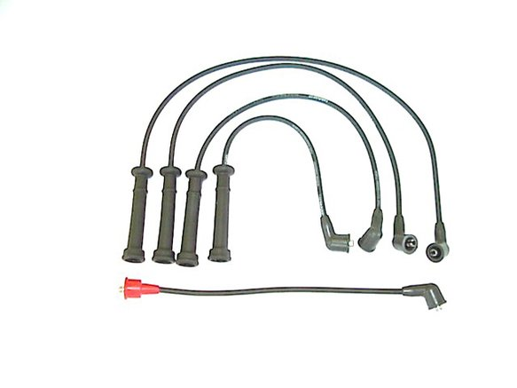 174004 - Spark Plug Wire Set Image
