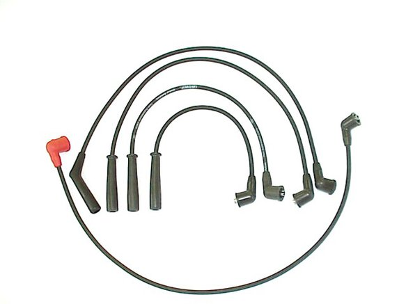 174005 - Spark Plug Wire Set Image