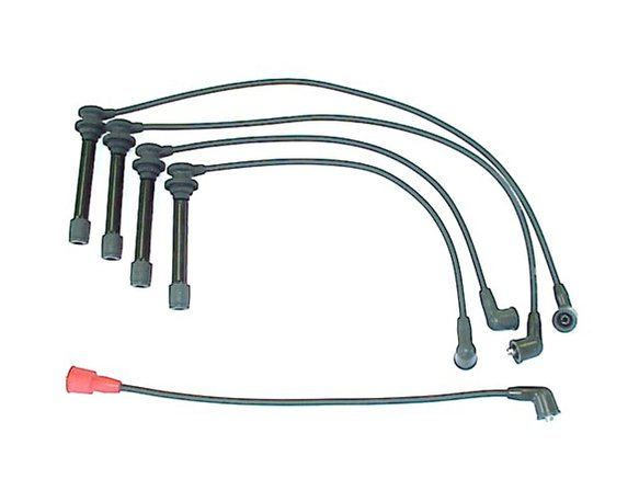174006 - Spark Plug Wire Set Image