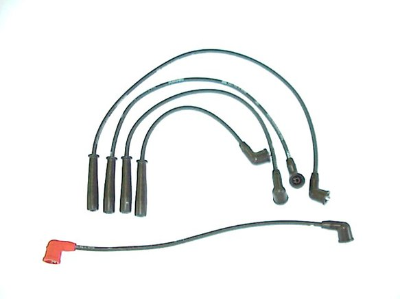 174007 - Spark Plug Wire Set Image