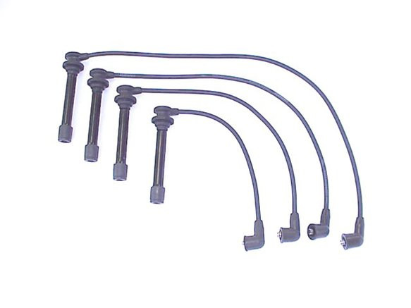 174009 - Spark Plug Wire Set Image