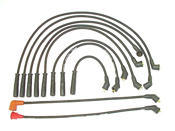 174011 - Spark Plug Wire Set Image