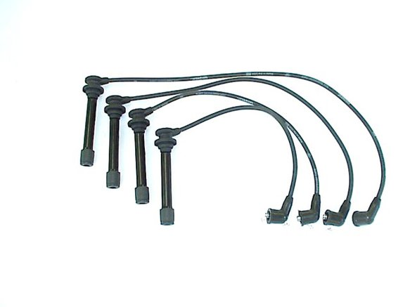 174016 - Spark Plug Wire Set Image