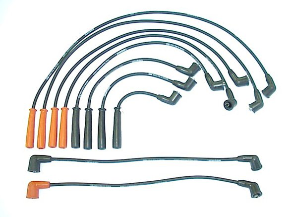 174017 - Spark Plug Wire Set Image