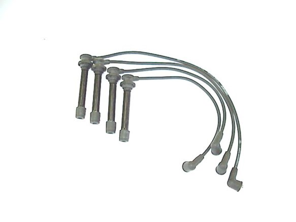 174020 - Spark Plug Wire Set Image