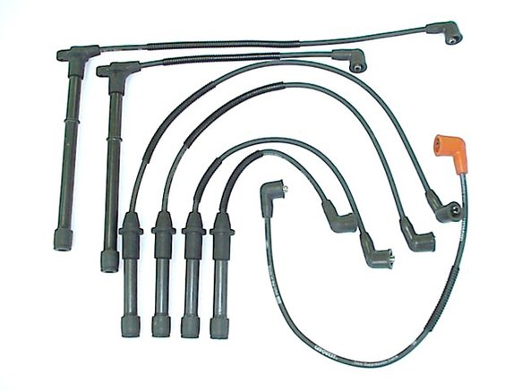 176002 - Spark Plug Wire Set Image