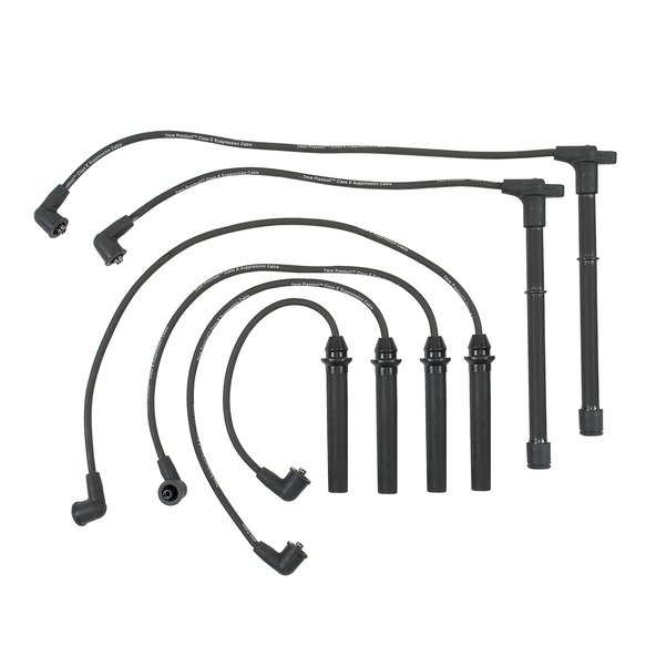 176012 - Spark Plug Wire Set Image