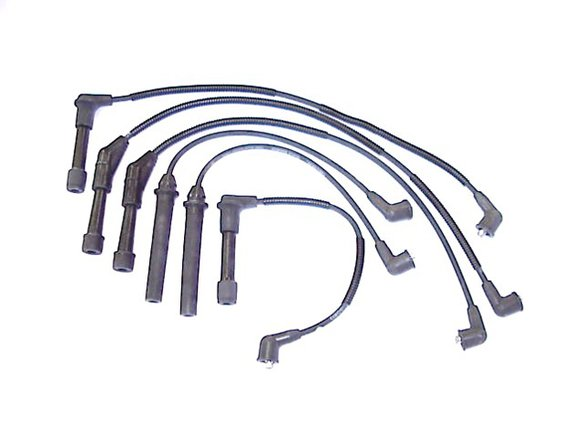 176013 - Spark Plug Wire Set Image