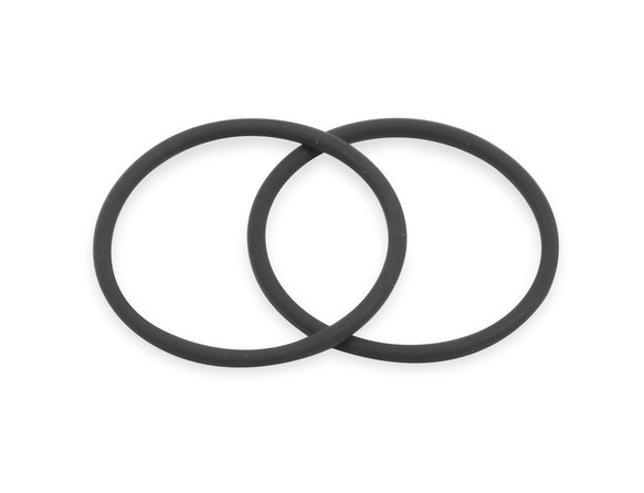 176120ERL - Earls Viton® O-Ring Image