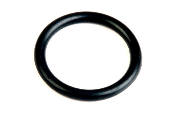 176108ERL - Earls Viton® O-Ring Image