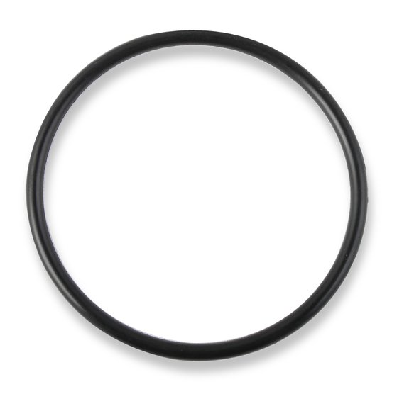 176178ERL - Earls Replacement O-Ring for 1178ERL Oil Filter Adapter Image