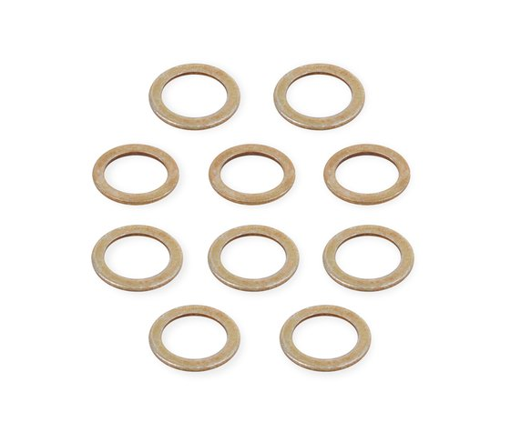 177105ERL - Copper Crush Washers Image
