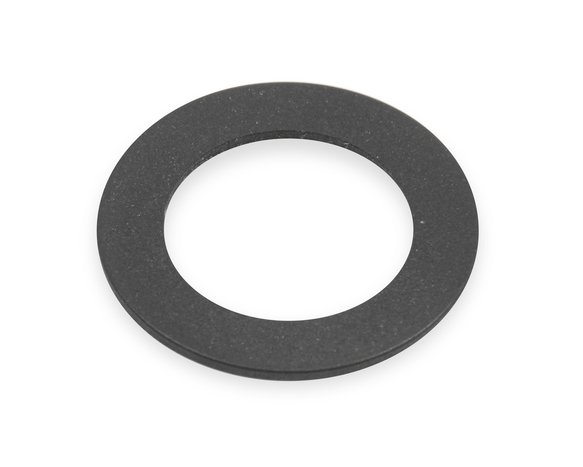 177212ERL - Earls ULTRA-FLEX Oil PAN BANJO BOLT - Replacement Washer Image