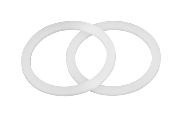177412ERL - Earls PTFE Washers Image