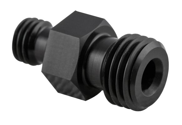 17954NOS - NOS Fogger Nozzle Jet Fitting - additional Image