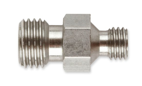 17954SSNOS - NOS Fogger Nozzle Jet Fitting Image