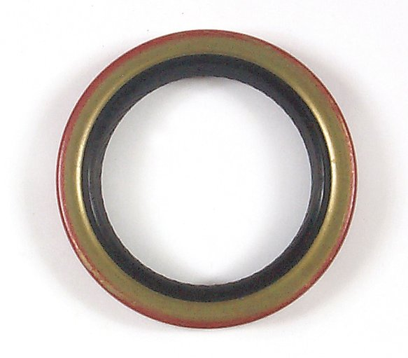18 - Mr. Gasket Timing Chain Cover Seal Image