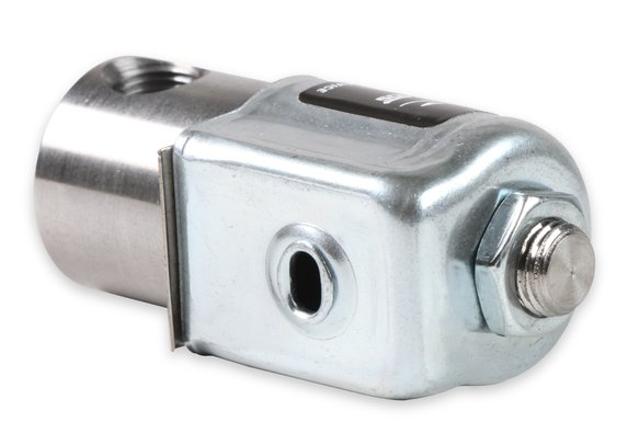 18015NOS - NOS Sniper Nitrous Solenoid - additional Image