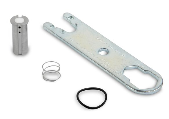 18049NOS - NOS Solenoid Rebuild Kit for 18048RNOS Image