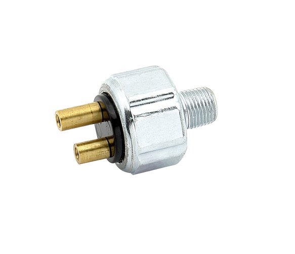 181100 - ACCEL Brake Light SwitchSTOPLIGHT SWITCH Image