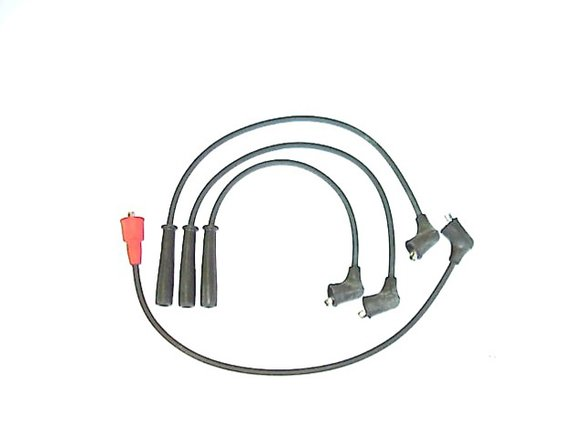 183002 - Spark Plug Wire Set Image