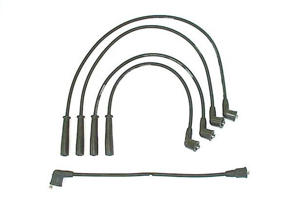 184001 - Spark Plug Wire Set Image