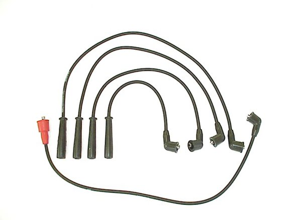 184002 - Spark Plug Wire Set Image