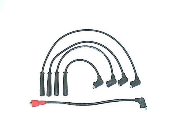 184005 - Spark Plug Wire Set Image