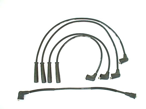 184006 - Spark Plug Wire Set Image