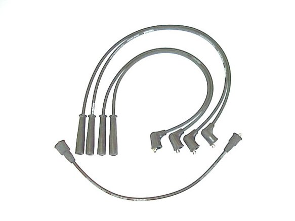 184009 - Spark Plug Wire Set Image