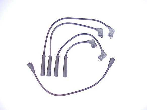 184010 - Spark Plug Wire Set Image
