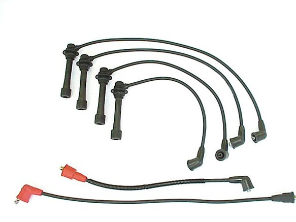 184013 - Spark Plug Wire Set Image