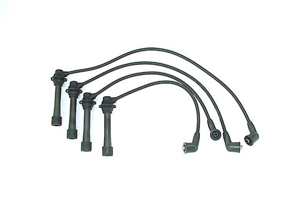 184017 - Spark Plug Wire Set Image