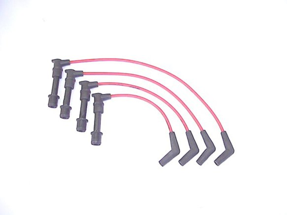 184032 - Spark Plug Wire Set Image