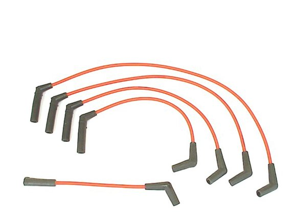 184033 - Spark Plug Wire Set Image