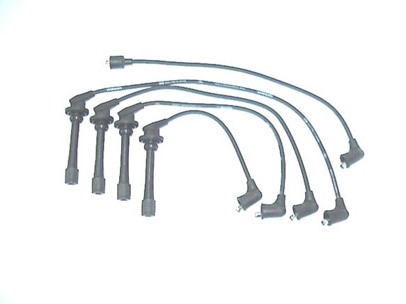 184037 - Spark Plug Wire Set Image