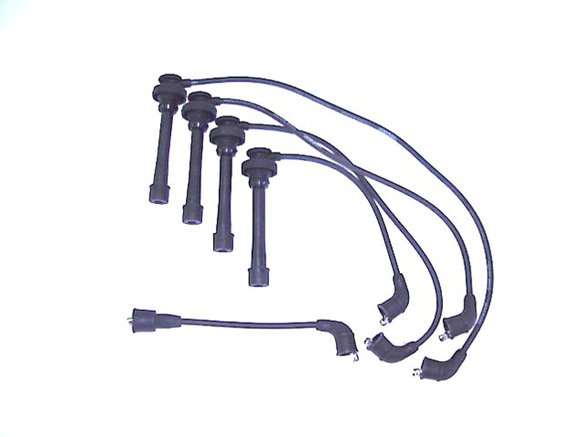 184046 - Spark Plug Wire Set Image