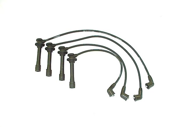 184048 - Spark Plug Wire Set Image