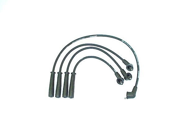 184049 - Spark Plug Wire Set Image