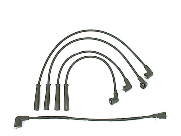 184051 - Spark Plug Wire Set Image