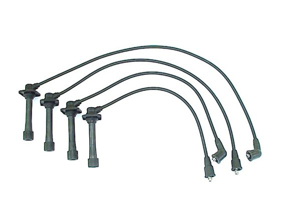 184054 - Spark Plug Wire Set Image