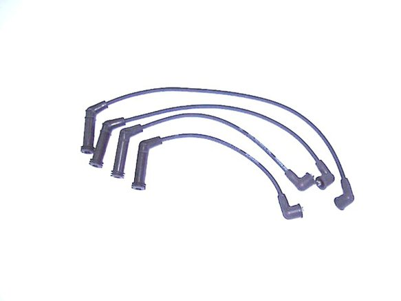 184055 - Spark Plug Wire Set Image