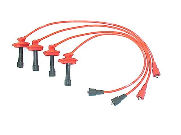 184056 - Spark Plug Wire Set Image