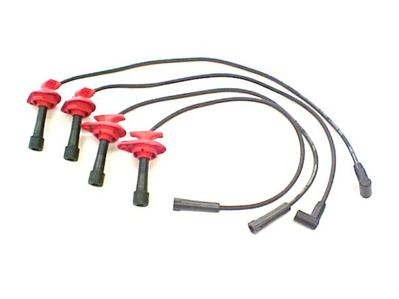 184057 - Spark Plug Wire Set Image