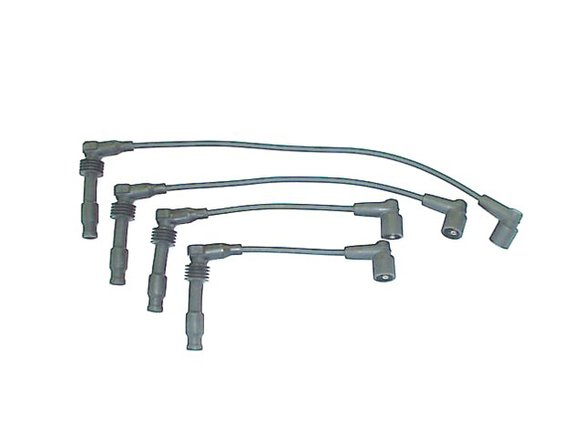 184059 - Spark Plug Wire Set Image