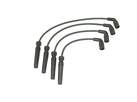 184061 - Spark Plug Wire Set Image