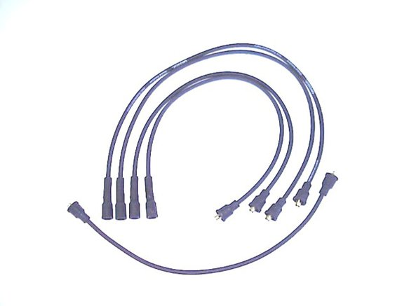 184063 - Spark Plug Wire Set Image