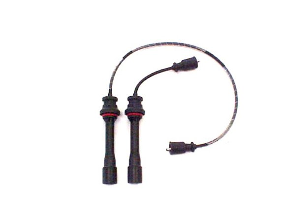 184067 - Spark Plug Wire Set Image